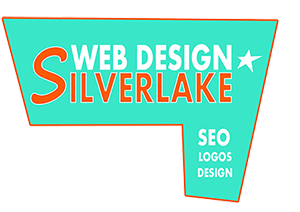 Web Design Silver Lake - Local online marketing - Local SEO