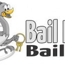 Bail bonds prices Orange county