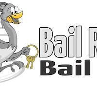 Affordable bail bonds Oxnard