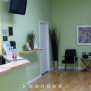 Pilates Studio valley village