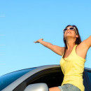 Cheap car insurance quotes online